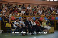 alexandriamou_athlos25.06.160079