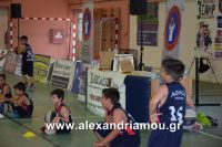 alexandriamou_athlos25.06.160080
