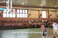 alexandriamou_athlos25.06.160081