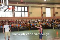 alexandriamou_athlos25.06.160082