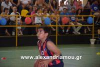 alexandriamou_athlos25.06.160083
