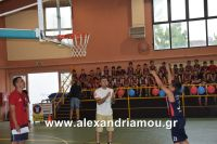 alexandriamou_athlos25.06.160084