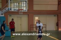 alexandriamou_athlos25.06.160085