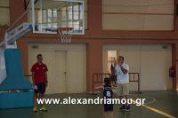alexandriamou_athlos25.06.160086