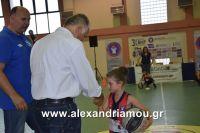 alexandriamou_athlos25.06.160087