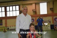 alexandriamou_athlos25.06.160089