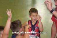 alexandriamou_athlos25.06.160091