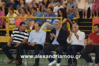 alexandriamou_athlos25.06.160092