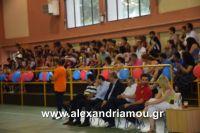 alexandriamou_athlos25.06.160093