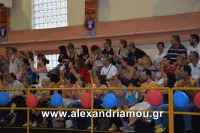 alexandriamou_athlos25.06.160094