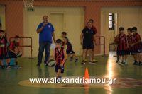 alexandriamou_athlos25.06.160095