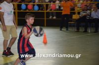 alexandriamou_athlos25.06.160096