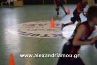 alexandriamou_athlos25.06.160097