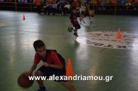 alexandriamou_athlos25.06.160098