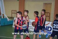 alexandriamou_athlos25.06.160100