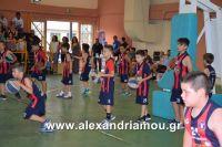 alexandriamou_athlos25.06.160101