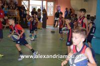 alexandriamou_athlos25.06.160102