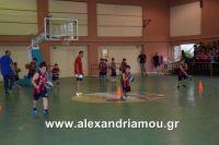 alexandriamou_athlos25.06.160103