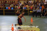 alexandriamou_athlos25.06.160104