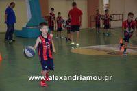 alexandriamou_athlos25.06.160105