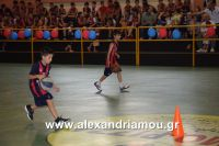 alexandriamou_athlos25.06.160106