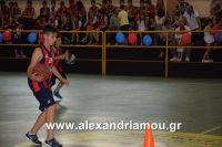 alexandriamou_athlos25.06.160107