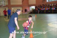 alexandriamou_athlos25.06.160108