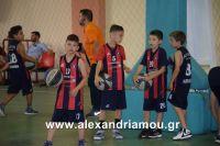 alexandriamou_athlos25.06.160109