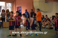alexandriamou_athlos25.06.160110