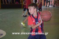 alexandriamou_athlos25.06.160111