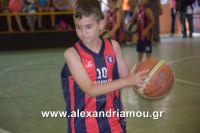 alexandriamou_athlos25.06.160112