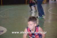 alexandriamou_athlos25.06.160113