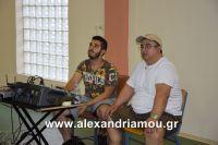 alexandriamou_athlos25.06.160114