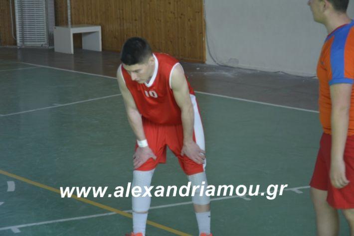 alexandriamou.basketprotodeutero2019010