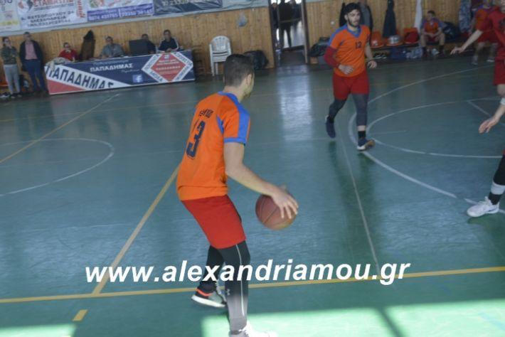 alexandriamou.basketprotodeutero2019011