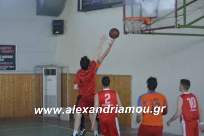 alexandriamou.basketprotodeutero2019012