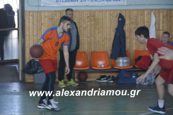 alexandriamou.basketprotodeutero2019013