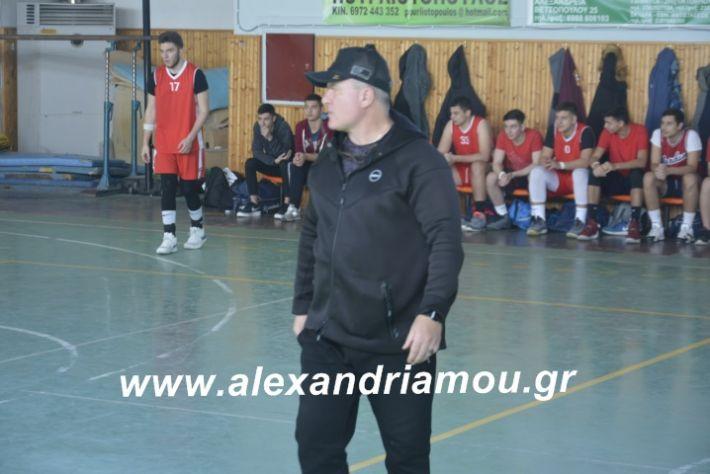 alexandriamou.basketprotodeutero2019015