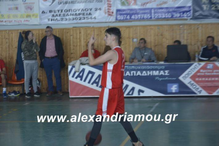 alexandriamou.basketprotodeutero2019017