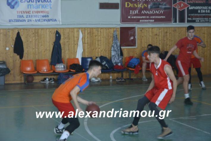 alexandriamou.basketprotodeutero2019022