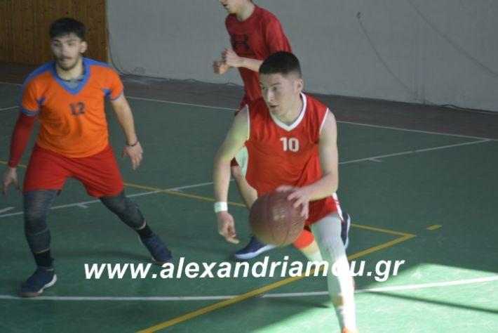 alexandriamou.basketprotodeutero2019023