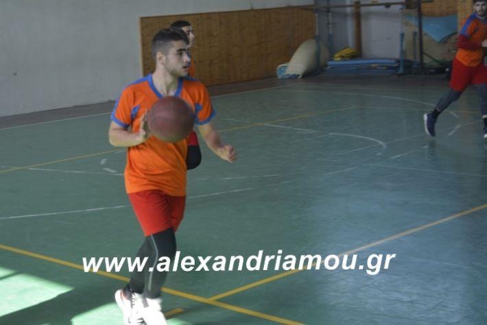 alexandriamou.basketprotodeutero2019024