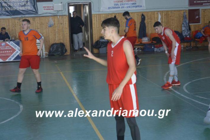 alexandriamou.basketprotodeutero2019026