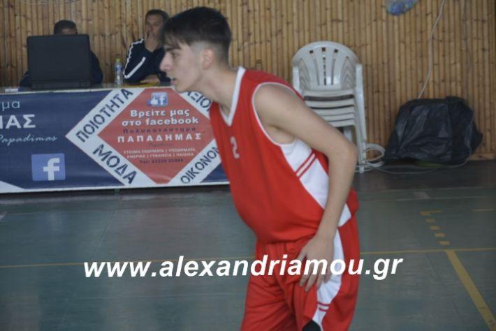 alexandriamou.basketprotodeutero2019027