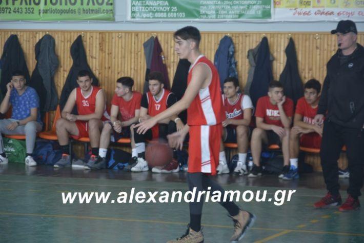 alexandriamou.basketprotodeutero2019028