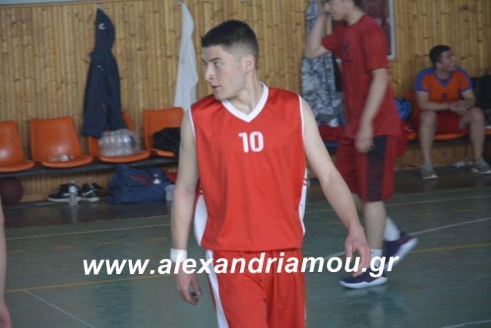 alexandriamou.basketprotodeutero2019030