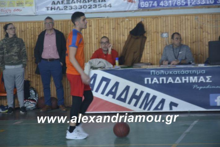 alexandriamou.basketprotodeutero2019031