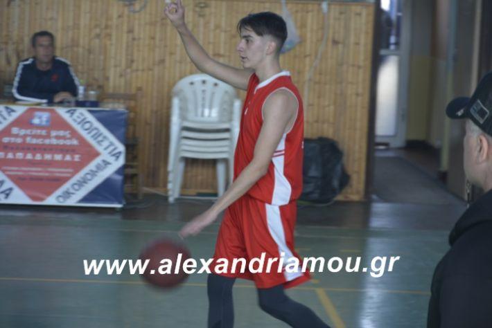 alexandriamou.basketprotodeutero2019032