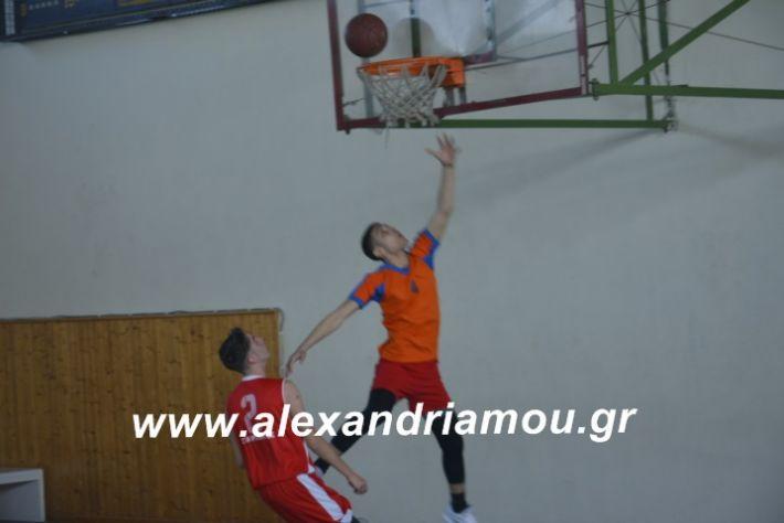 alexandriamou.basketprotodeutero2019036