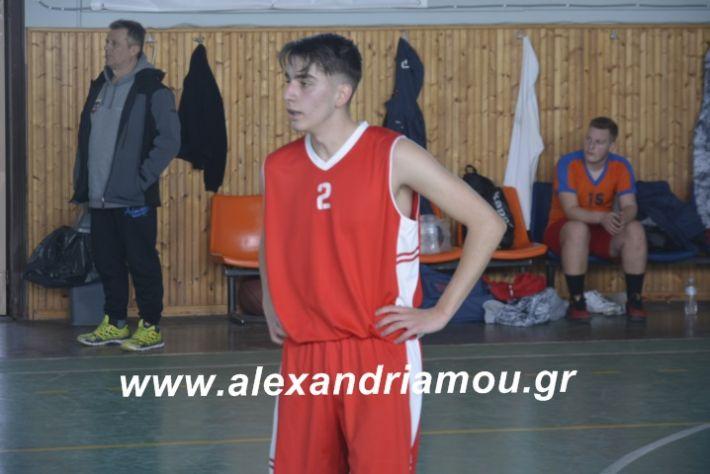alexandriamou.basketprotodeutero2019039